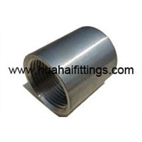 Stainless Steel Pipe Fitting/Coupling /Socket
