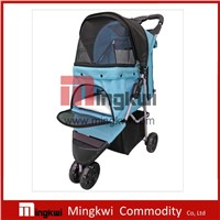 Supply Pet Product Pet Strollers Dog Strollers