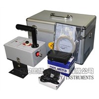 TW-220 Sharp Edge Tester