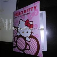 Wholesale pp photo album