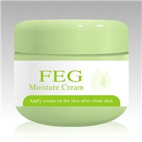 Why choose our FEG moisture face care cream/whitening moisturizing cream/natural beauty face cream
