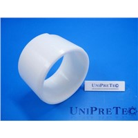 Yttria Stabilized Zirconia Ceramic Sleeve