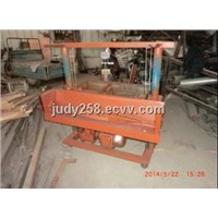 auto rendering plastering machine for walls /wall paint manufacturing machine