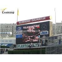 best sellers on china market xxx sex video  xxx video shenzhen led xxx wall oled screen goods
