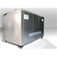 bk-12000  certisficated dynamo group steam ultrasonic cleaner