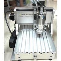china cnc milling machine,cnc router