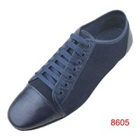 coolgo men casual shoes 8605 best shoes in China