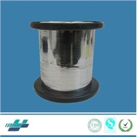 heating ribbon NiCr 60-15 flat wire for heating sealer