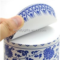 high quality customized shaped post it notes/personalizd Wholesale combined post note it