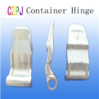 iso shipping container hinge