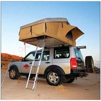 roof top tent outdoor camping ARB car  roof tent