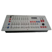 stage lighting dimmer pack controller computer controller