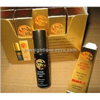 super dragon 6000 delay sex spray for man cosmetics perfume