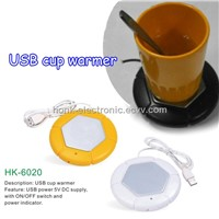 winter cup warmer bring warmth to your cares
