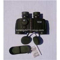 with Compass 100%Waterproof Military Binoculars Kw70c 8X30