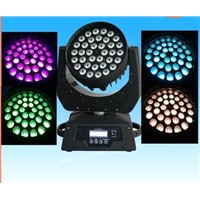 zoom function led moving head indoor stage lighting lamps