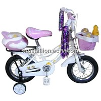 kids bike ,kids bicycle,children bike,children bicycle,