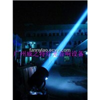 sky rose search light 1KW-7KW