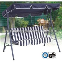 swing chair garden swing swing bed swing hammock