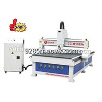 woodworking cnc router for door making