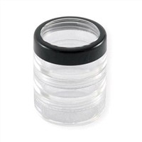 Combination Jar (10ml)- Integrity