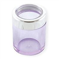 Makeup Jars (12ml)- Integrity