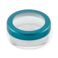 Powder Jars With Sifter (20ml)- Integrity