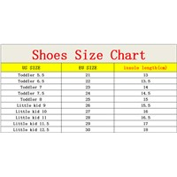 Kids Light Up Shoes 2016 Autumn New Korean Fashion Children Led Shoes Kids Casual Sneakers Light For Boys Girls Shoes