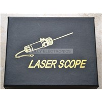 Scope-532-50-GD 532nm Green Dot Laser Sight Gun/Rifle Scope