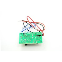 Supply Driver 5V 250mA Power  for Laser Diode Module