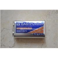Non-contact Infrared Digital Temperature Thermometer  Infrared-Thermometer-Non-Contact-T550C