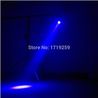 New LED 60W  Beam Moving Head Light Beam Light Disco DJ Party Beam Bar Light ,SHEHDS Stage Lighting
