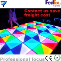 factory manufacture directly portable teak wood dance floor