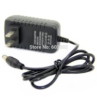 220/110V Inverter with power adapter + 20 Meters long el wire, neon wire, LED lighting (2.3mm)