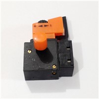 FA2-4/1BEK Speed Control Trigger Switch 250VAC/4A for Electric Drill