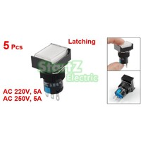 Push Button Switches Sourcing Purchasing Procurement