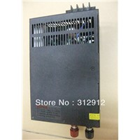 1200W High Power Switching Power Supply