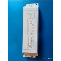210W dimmable electronic Transformer for LV-halogen Lamps