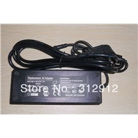 24V5A Tabletop LED Power Supply