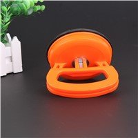 4.5inch Single Claw Sucker Vacuum Suction Cup Car Auto Dent Puller Tile Extractor Floor Tiles Glass Sucker Removal Tool