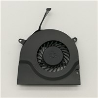 "Replacement CPU Cooler Cooling Fan For Macbook Pro 13"" A1278 2009 2010 2011 2012"
