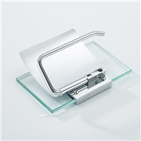 Stainless Steel, Paper Holder, 11315