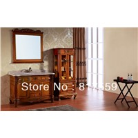teak bathroom cabinet tall bathroom cabinet