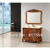 bathroom cabinets sets mahogany bathroom cabinets