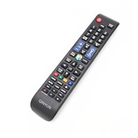AA59-00581A Remote Control Use For Samsung LED 3D SMART TV