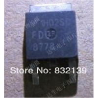 FDD8778 TO252 ORIGINAL  NEW  IC