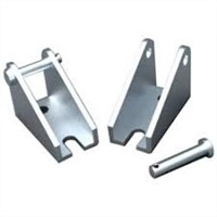 mounting bracket for linear actuator ,linear actutor mouting bracket -2pcs/set