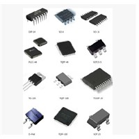 VGT7664-6132  new and original IC