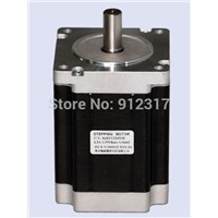 86BYGH450B-06D stepper motor cnc router stepping motor