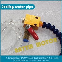 cooling water pipe mist spray WD-05 cooling water injection cooling for Accessories